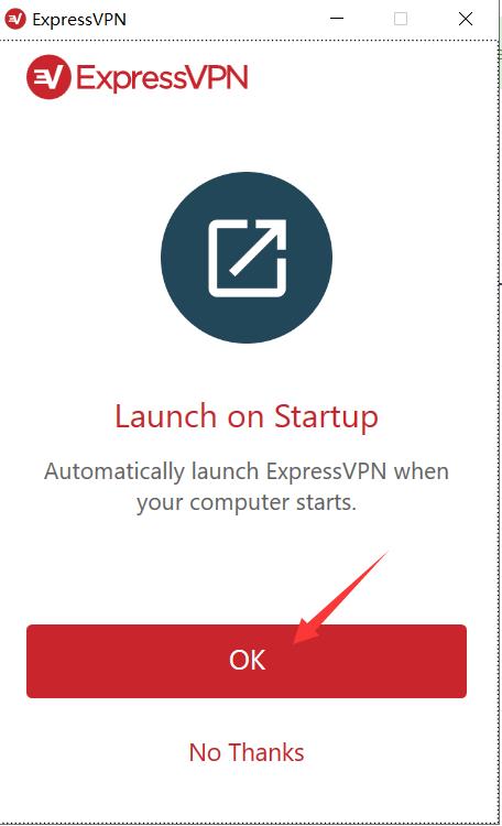 Express加速器购买指南 国内访问YouTube方法